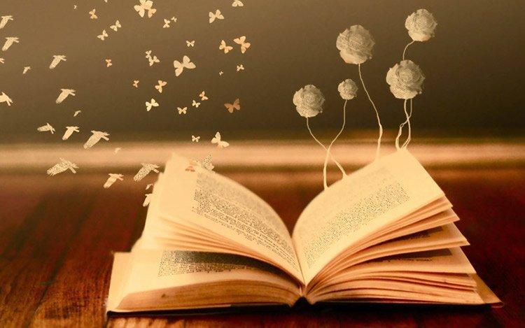 El conocimiento es tan valioso como el oro!! Búscalo es gratis.