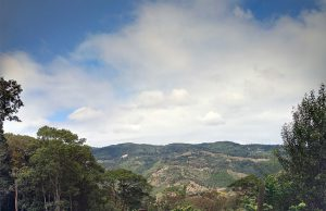 Guatuso El Guarco Cartago - #CostaRica