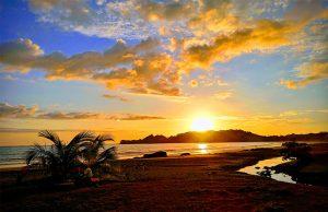 Playa Carrillo Guanacaste - #CostaRica