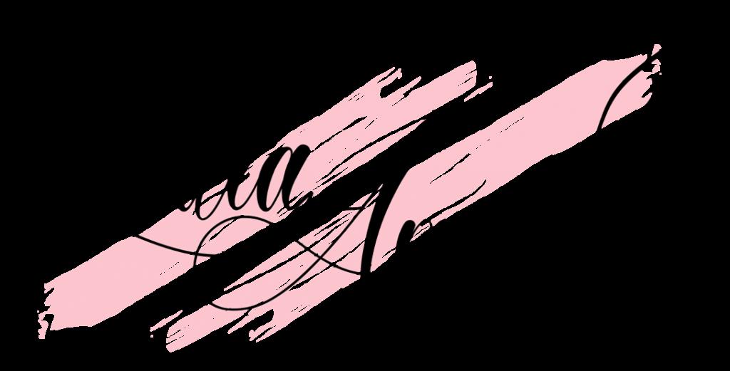 Logotipo Lidia Arroyo
